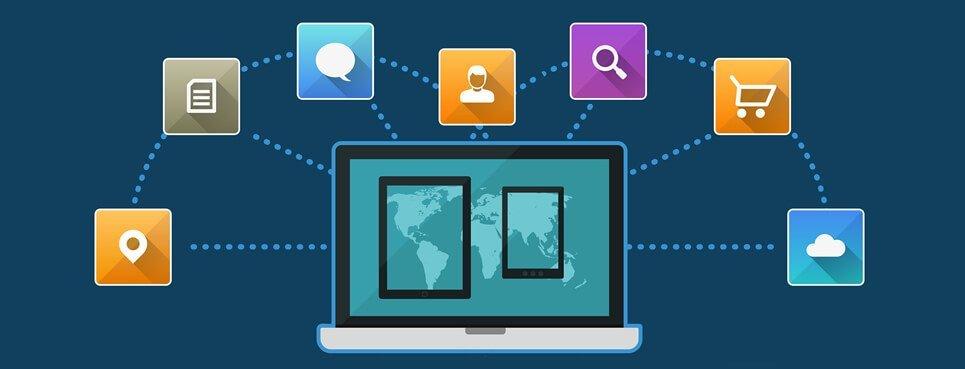 Agencia de Marketing Digital en Cancún
