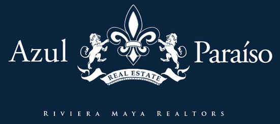 Azul Paraíso Real Estate